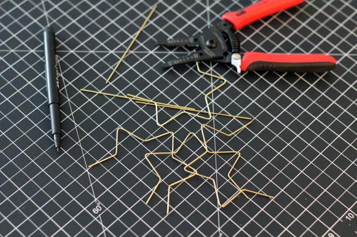 fractal-cuts