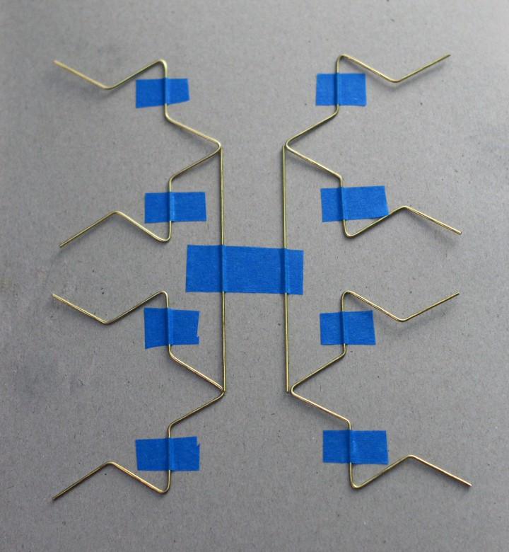 solder-rig